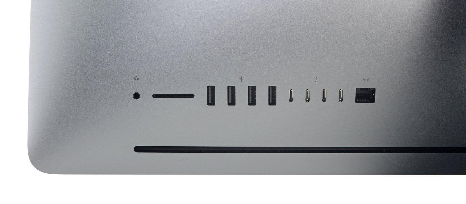 Đang tải Ben_trong_iMac_Pro_3.jpeg…