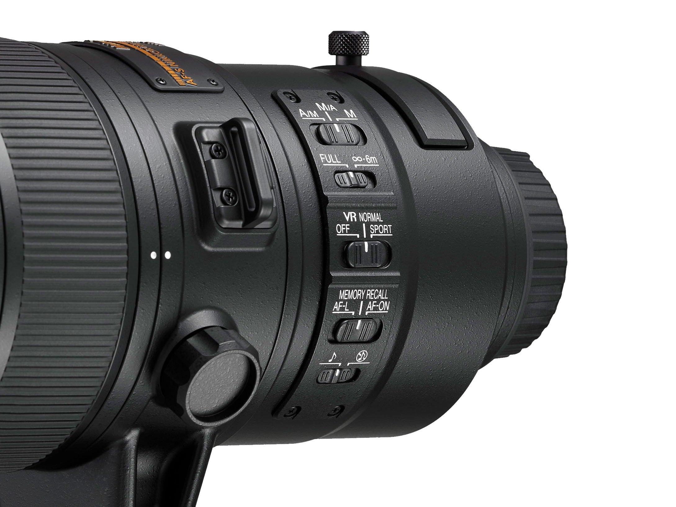 Đang tải Nikkor 180-400mm F4E- Camera.tinhte.vn 3.jpg…