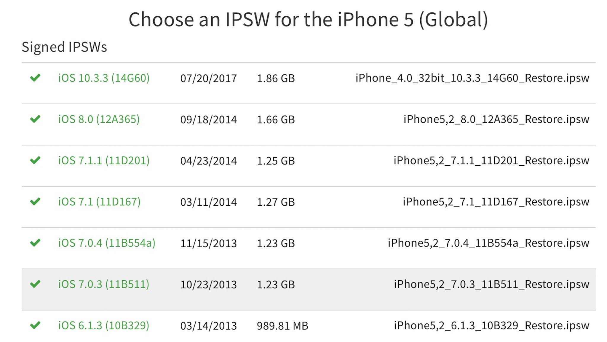 Đang tải iphone.JPG…