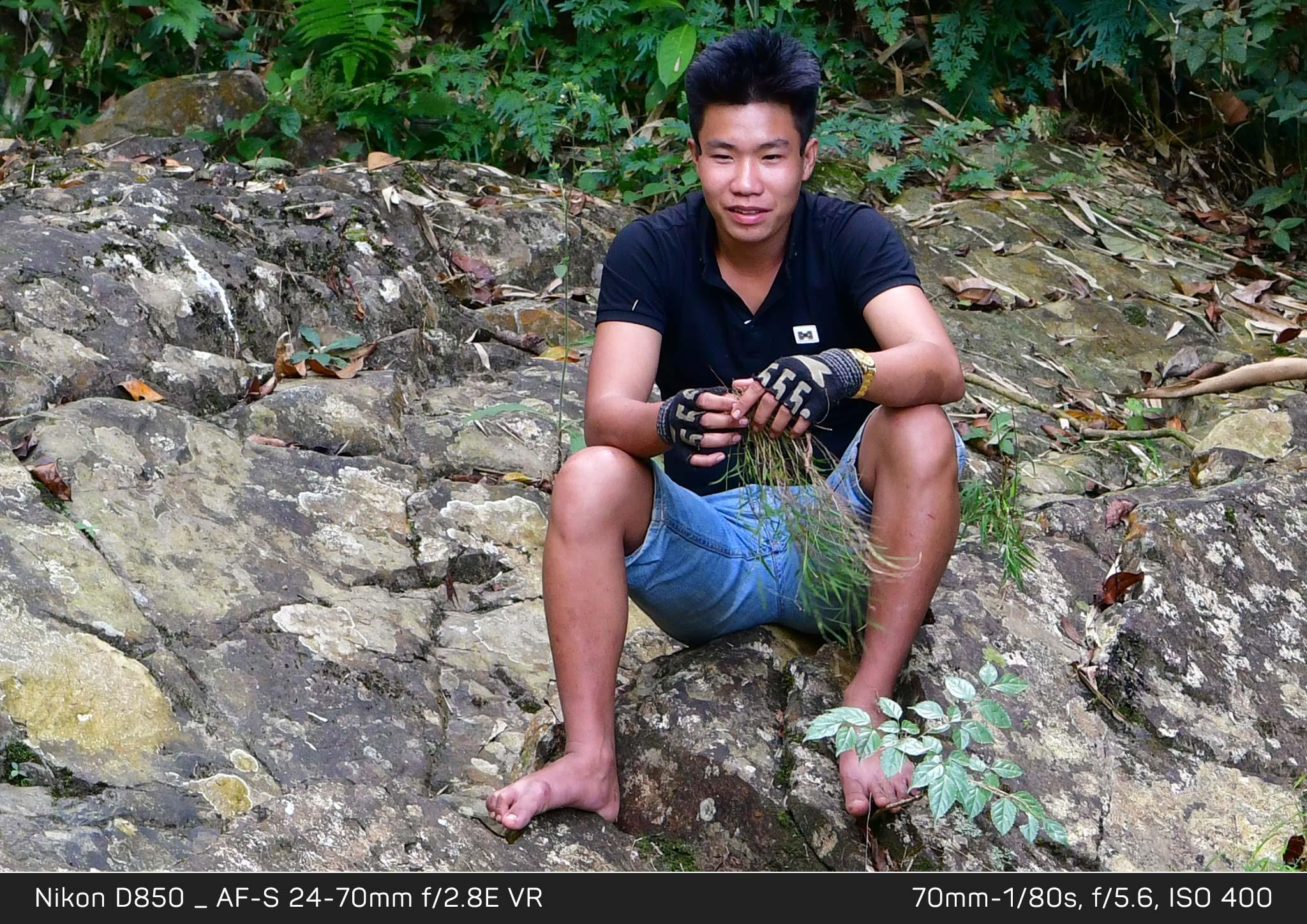 Đang tải Nikon-D850_chi-tiet_KH2_6443-Crop.jpg…