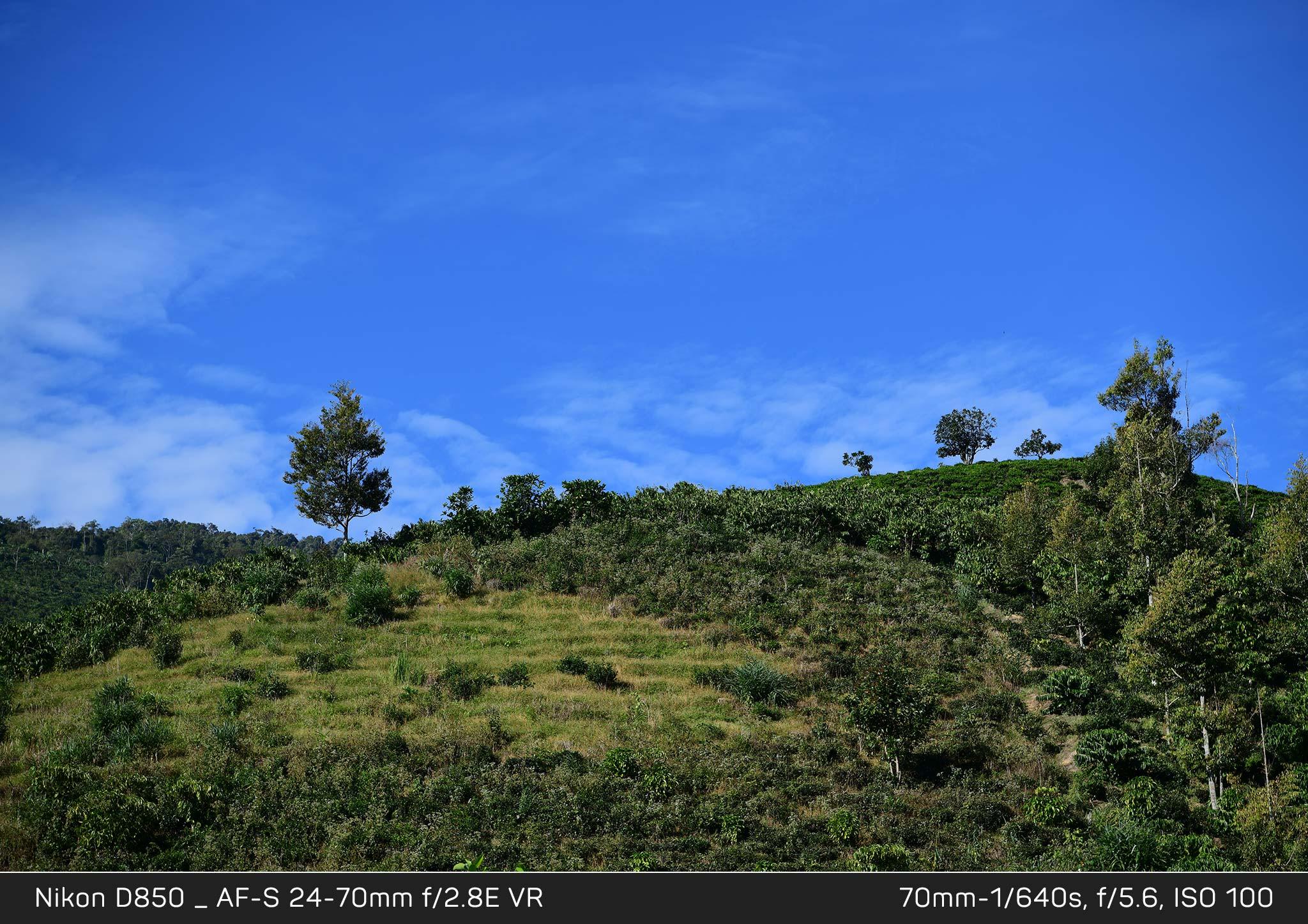 Đang tải Nikon-D850_chi-tiet_KH2_6360.jpg…