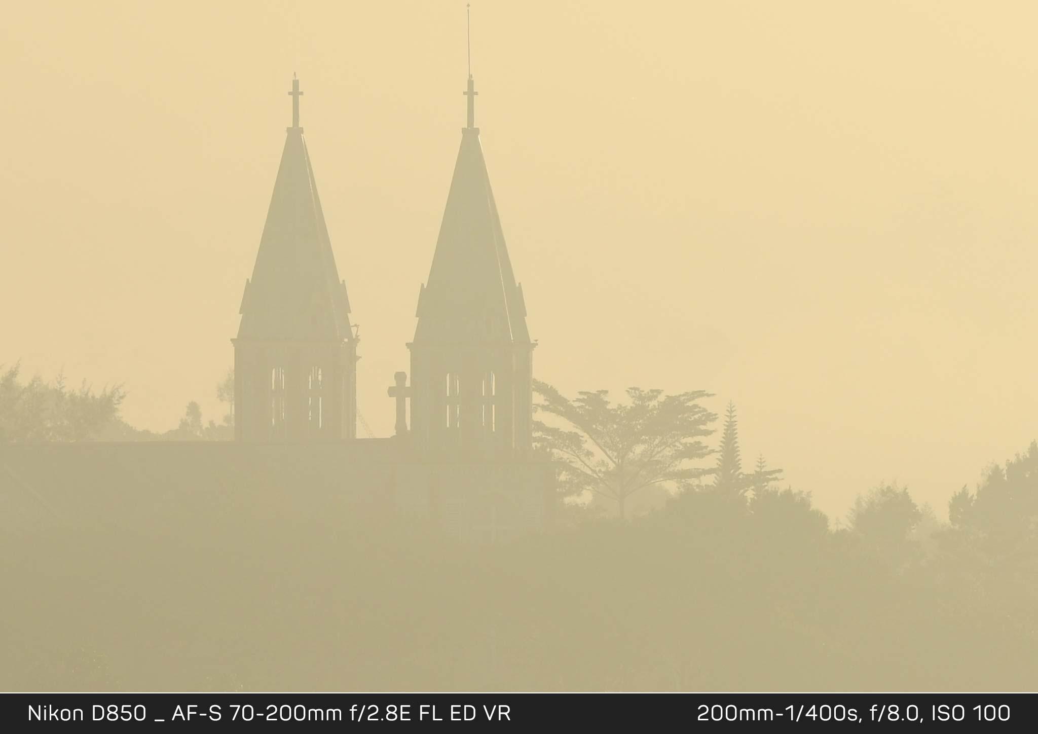 Đang tải Nikon-D850_nguoc-sang_KH2_6330-Crop.jpg…