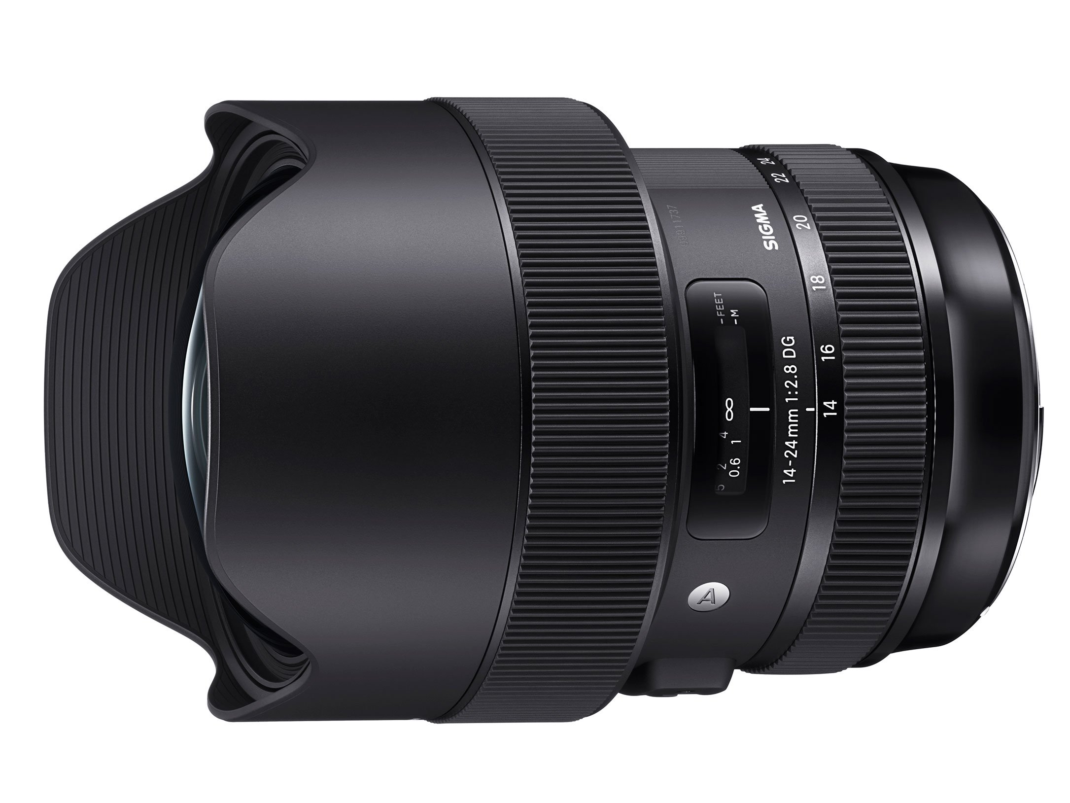 Đang tải Sigma 14-24mm F2.8 - Camera.tinhte.vn 2.jpg…