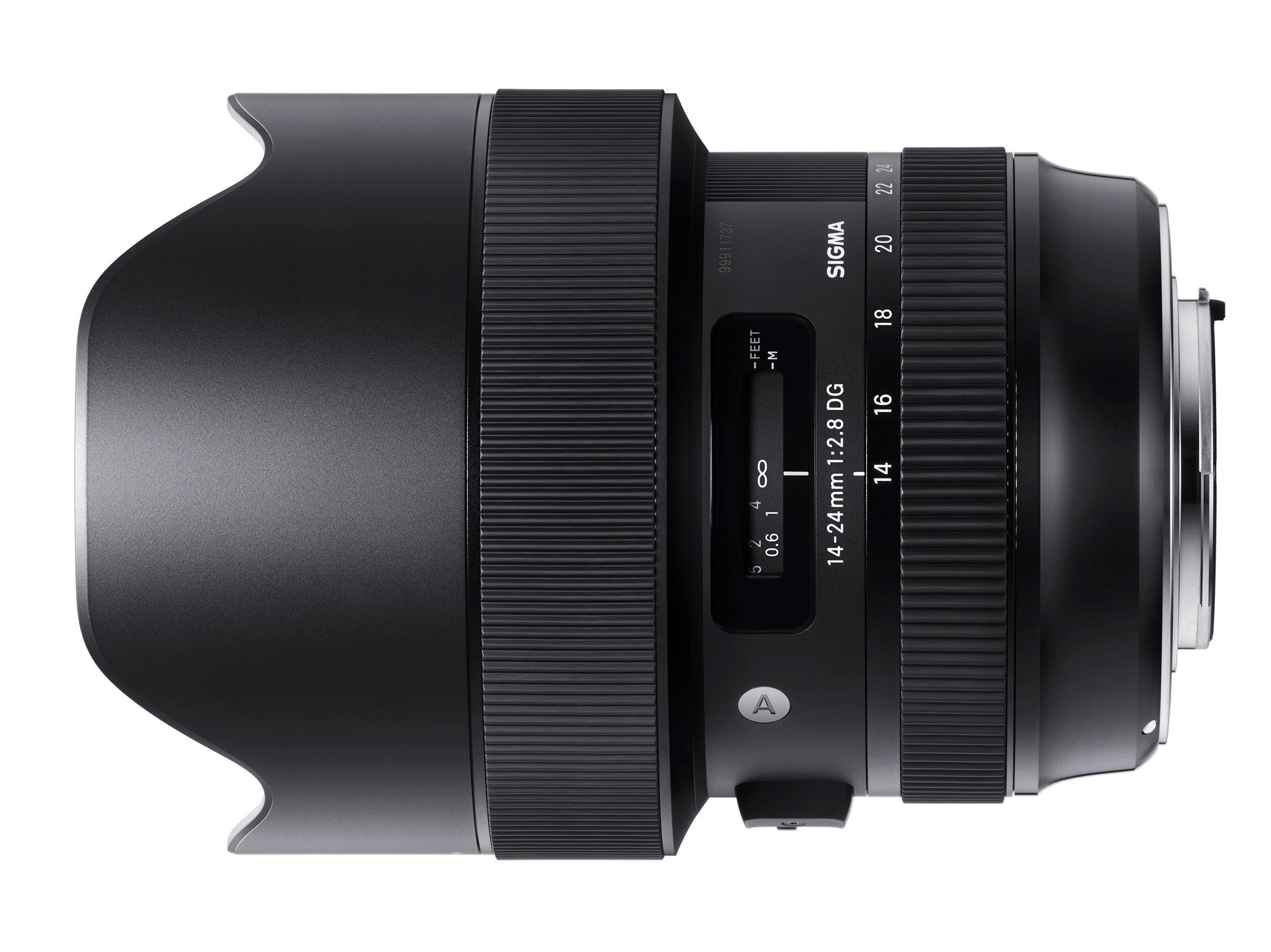 Đang tải Sigma 14-24mm F2.8 - Camera.tinhte.vn 5.jpg…