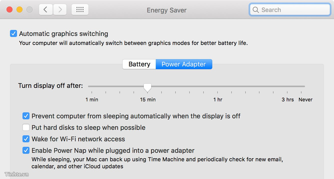 Battery_SAving_MacBook_macOS.jpg