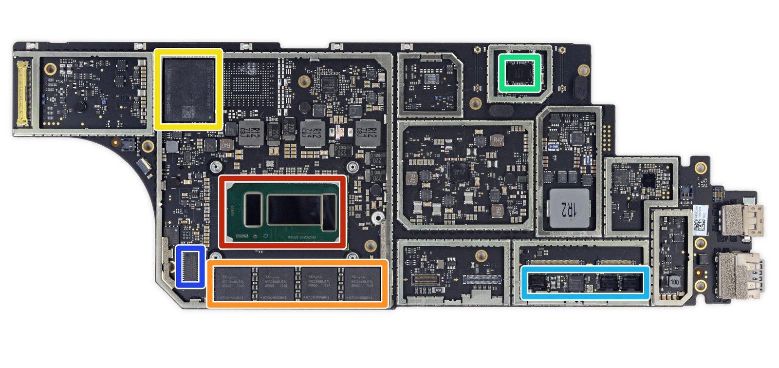 Ben_trong_Surface_Laptop_18.jpeg