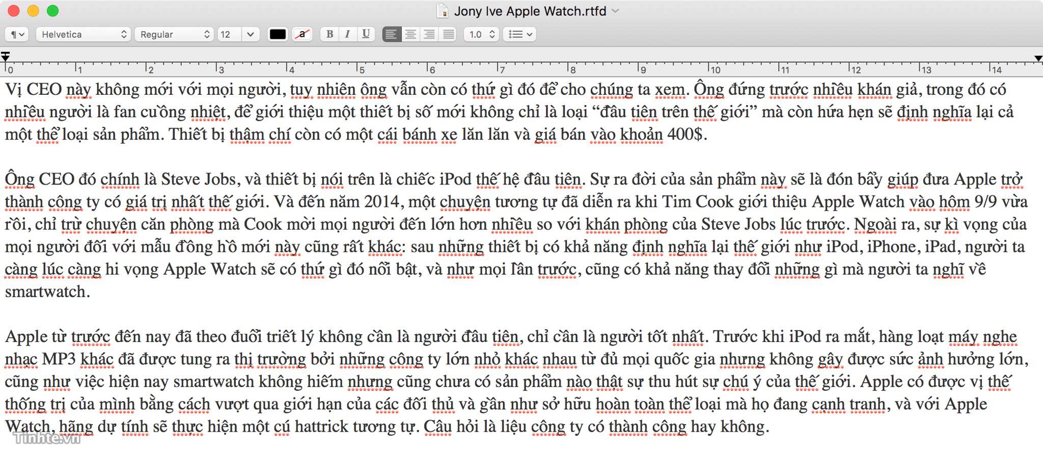 Text_Edit.jpg
