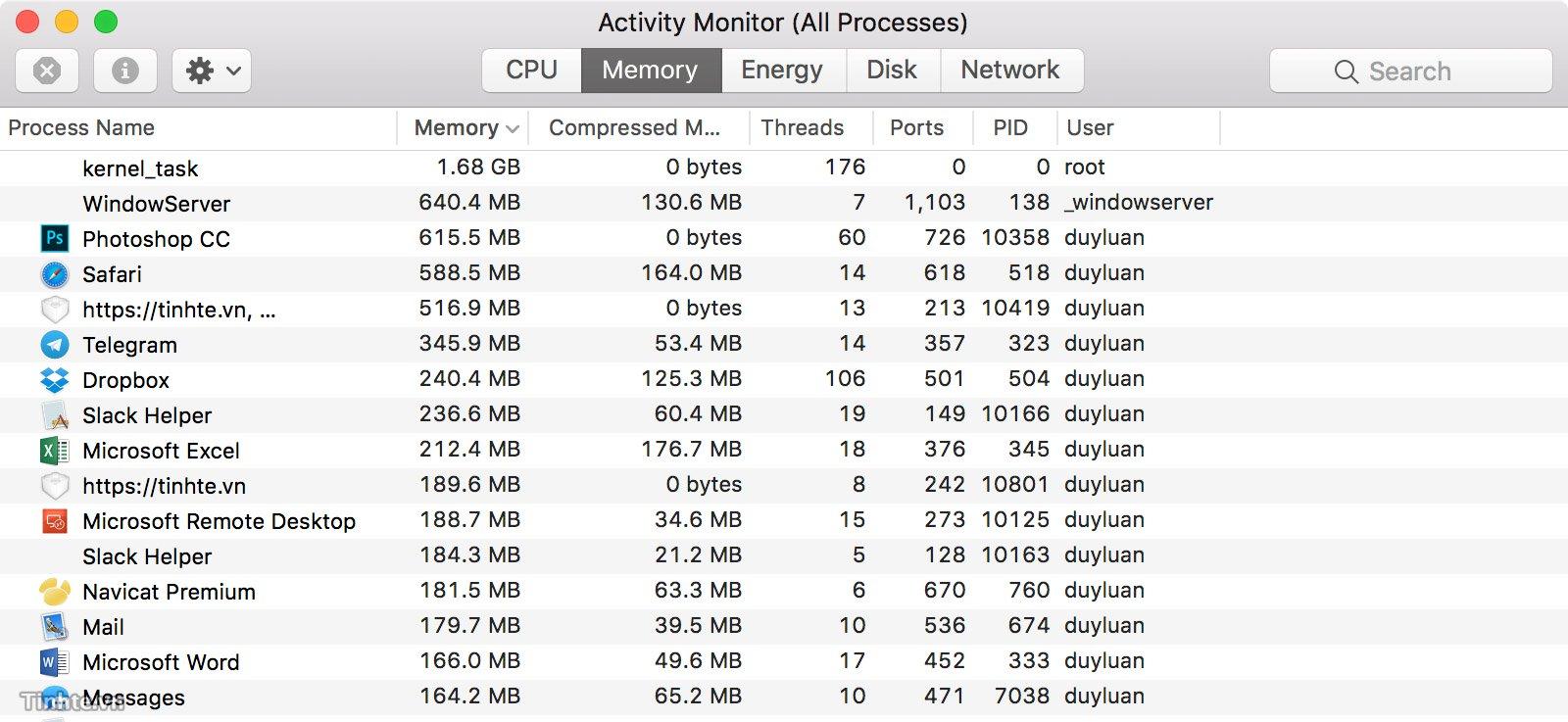 Activity_Monitor.jpg
