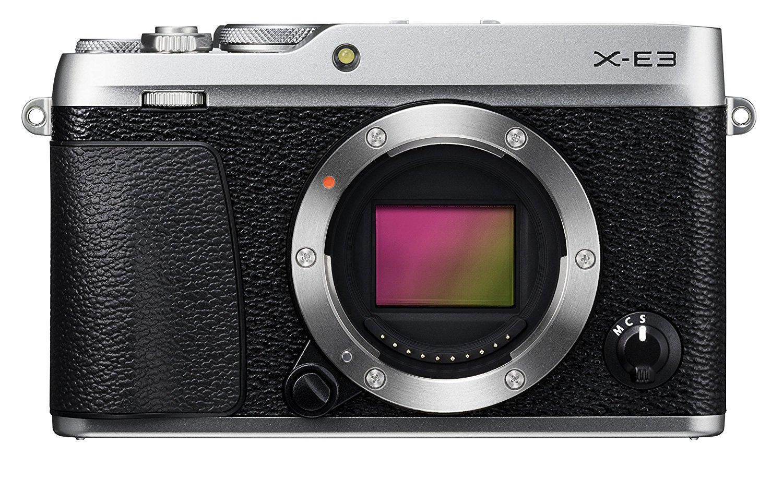 Đang tải Camera.Tinhte_Fujifilm X-E3_Fuji-X-E3-mirrorless-camera10.jpg…