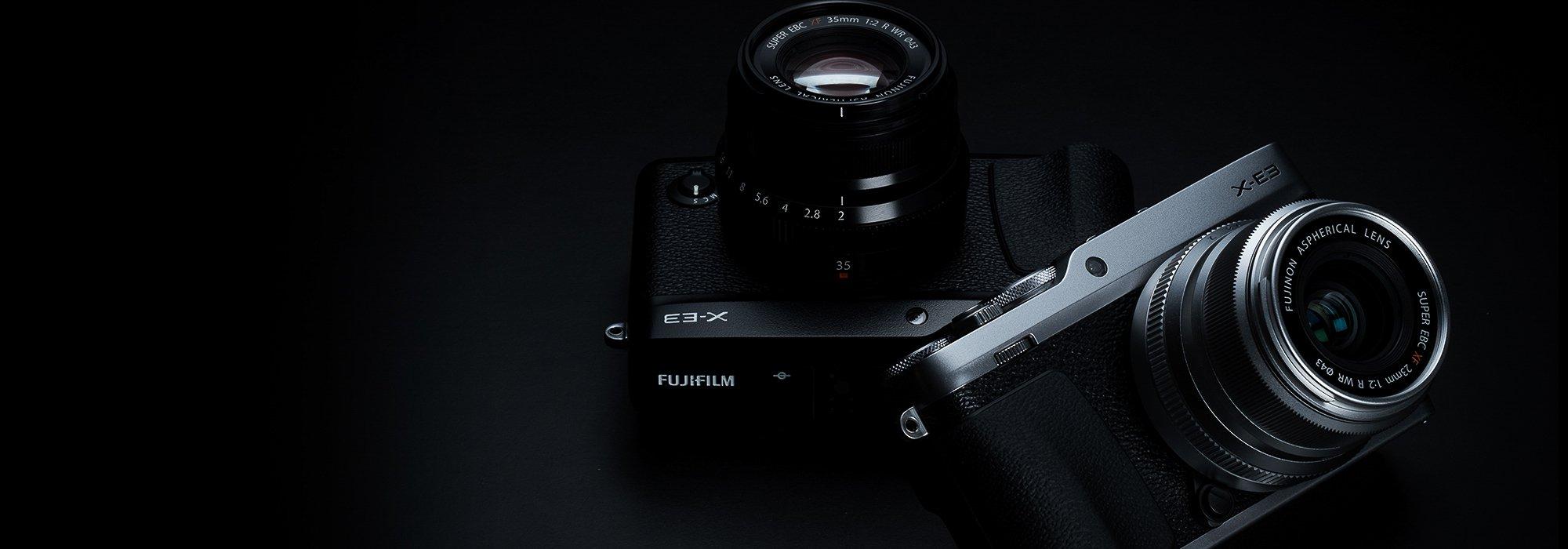 Đang tải Camera.Tinhte_Fujifilm X-E3_X-E3_2000x700ghls.jpg…