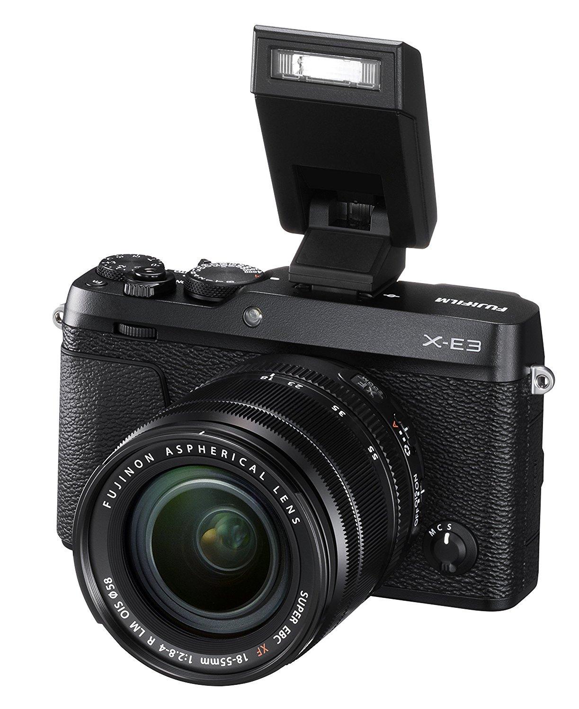 Đang tải Camera.Tinhte_Fujifilm X-E3_Fuji-X-E3-mirrorless-camera4.jpg…