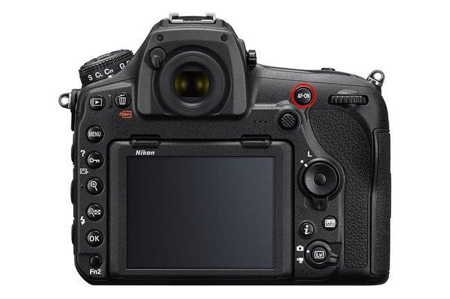 Đang tải Back-Button-Focus-650x433.jpg…