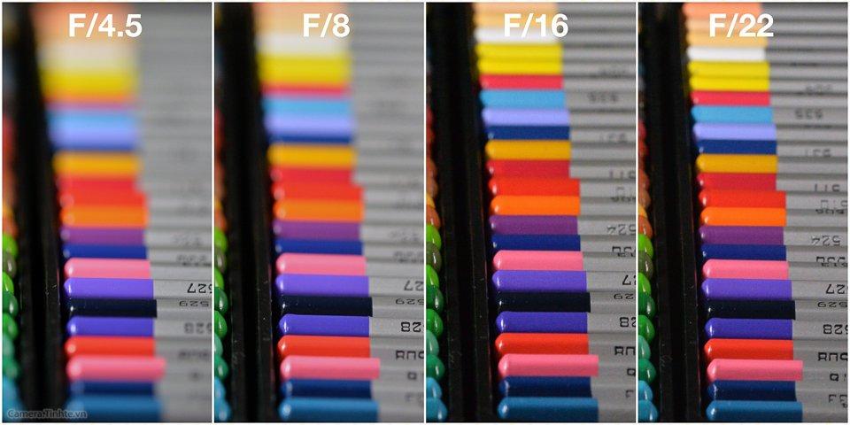 Đang tải 3549487_camera-begining-hocchupanh-tinhte.vn--13.jpg…