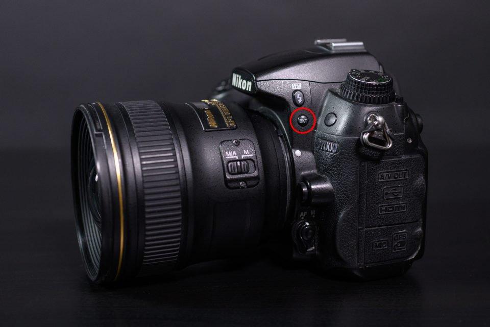Đang tải Bracketing-Button-on-Nikon-D7000-960x640.jpg…