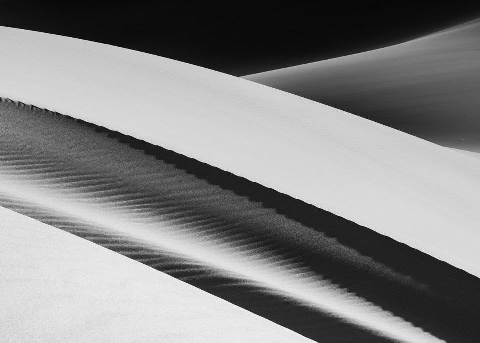 Đang tải Telephoto-Lens-Abstract-Composition-960x686.jpg…
