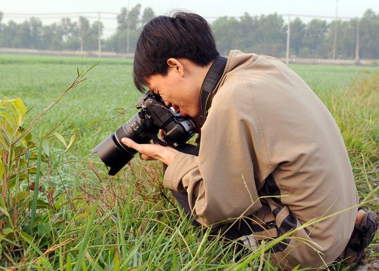 Đang tải 3545270_macro-photography-tinhte.vn--62.jpg…