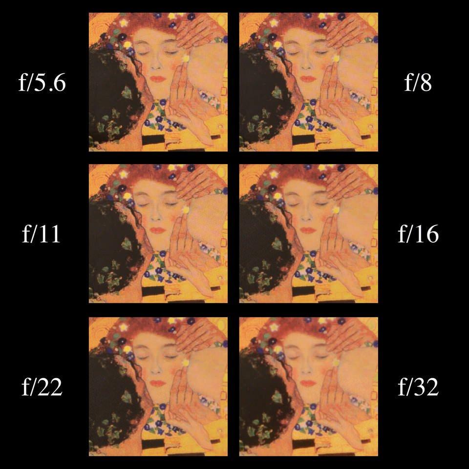 Đang tải The-Kiss-diffraction-960x960.jpg…