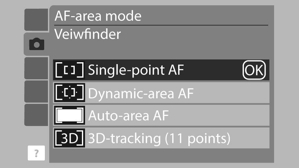 Đang tải 3619504_camera.tinhte.vn-focus-AF-Area-Mode_0-1.jpg…