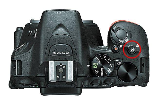 Đang tải Nikon-D5500-Exposure-Compensation.jpg…