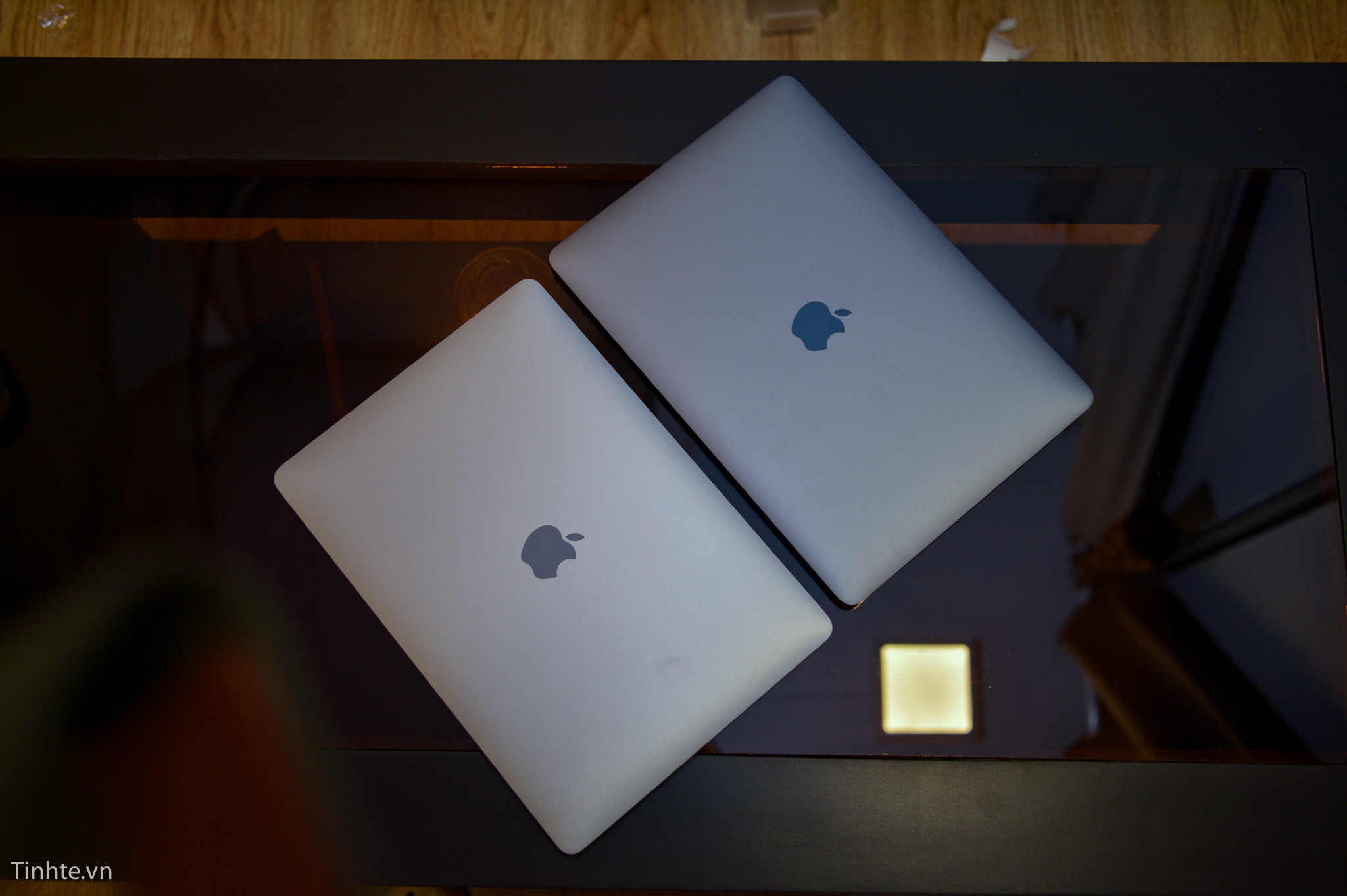 Macbook_Pro_13_late_2016-24.jpg