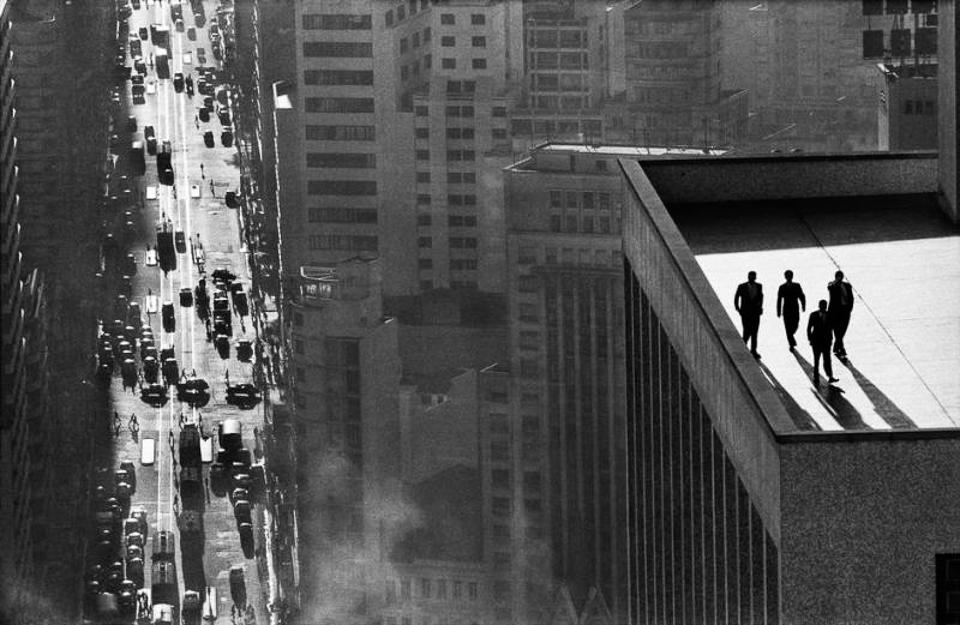 BRAZIL.-Sao-Paulo.-1960.jpg