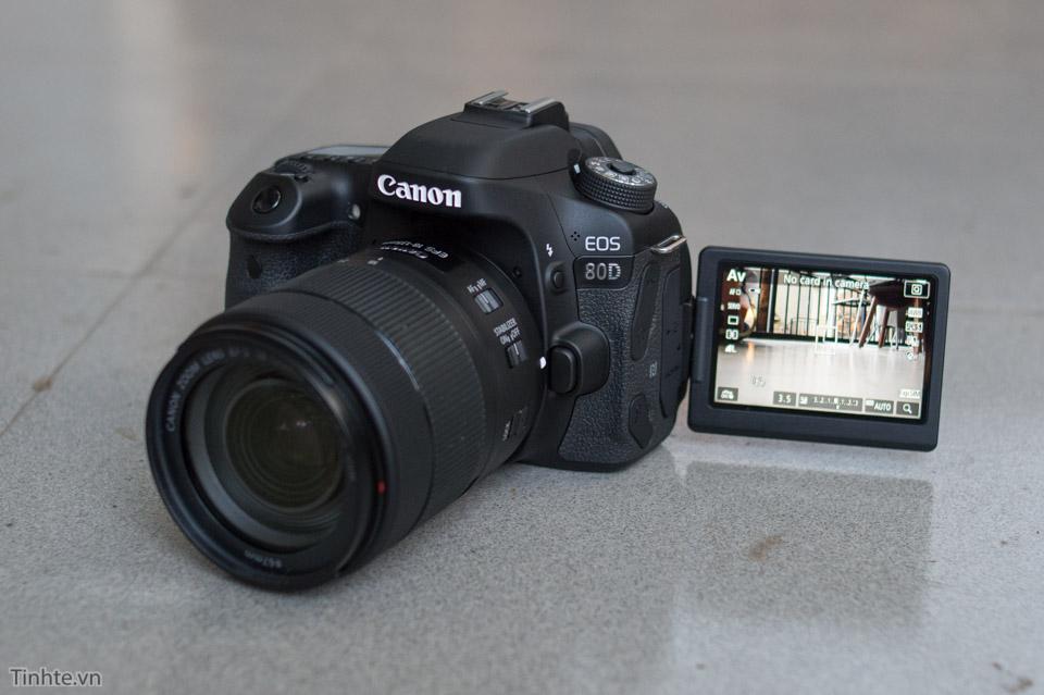 Canon_EOS_80D_tinhte_1-1.