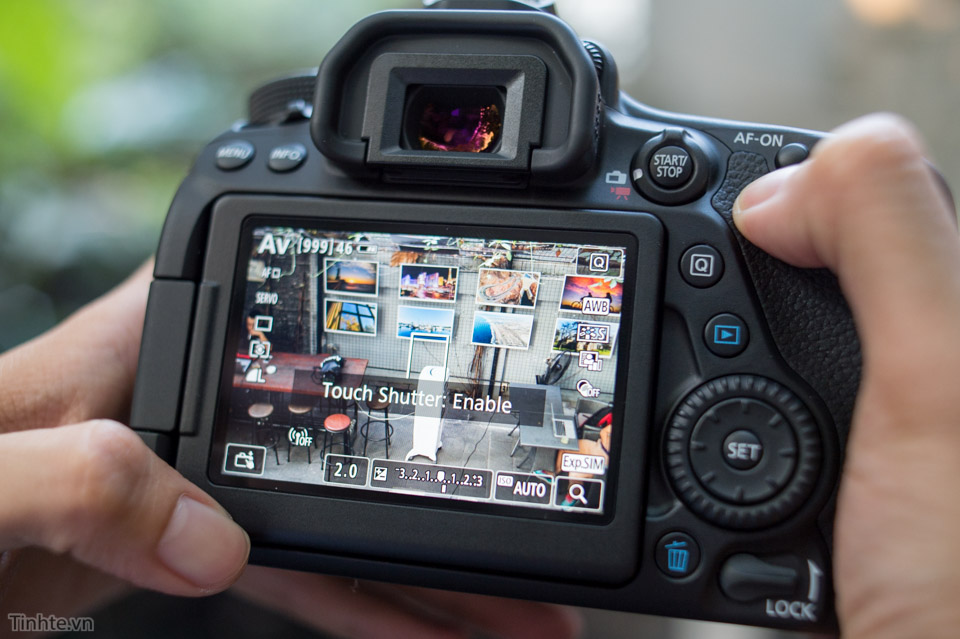 Canon_EOS_80D_tinhte_15.