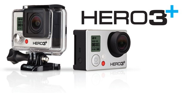 gopro-hero-3-latest-lighter