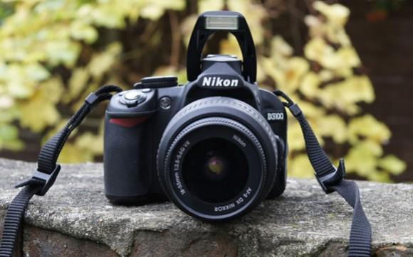 may-anh-Nikon-D3100
