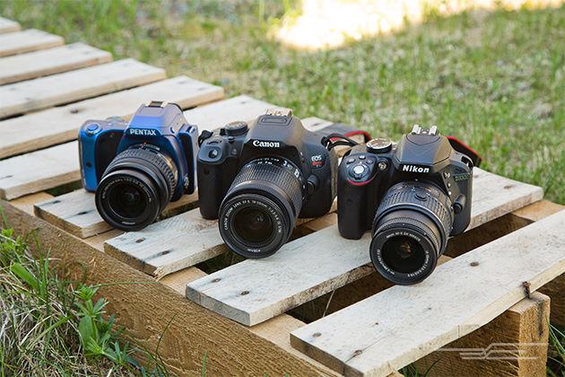 máy ảnh giá rẻ dưới 10 triệu zshop