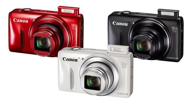 Tư vấn chọn mua máy ảnh du lịch tốt nhất và đẹp nhất