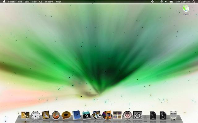 15-thu-thuat-bien-hoa-voi-ban-phim-tren-Mac-OS