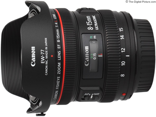 Canon-EF-8-15mm-f-4-L-USM-Fisheye-Lens