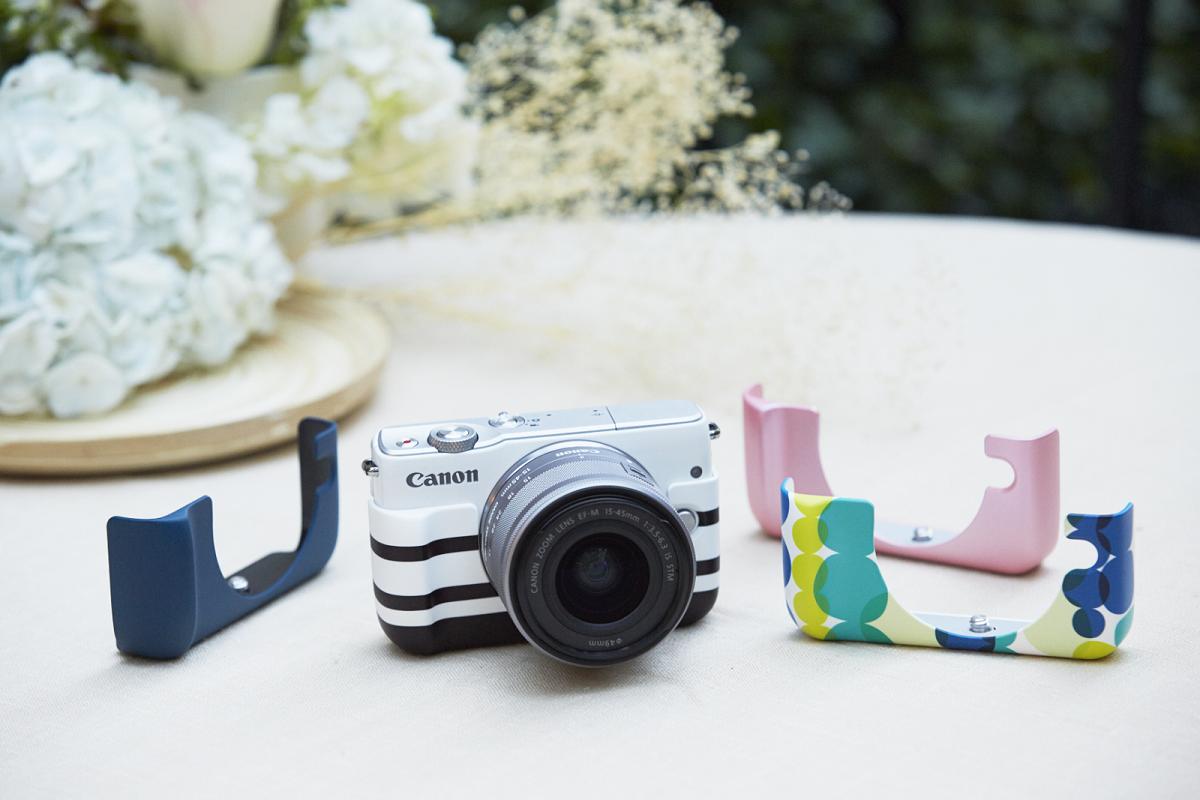 Canon-eos-m10-002
