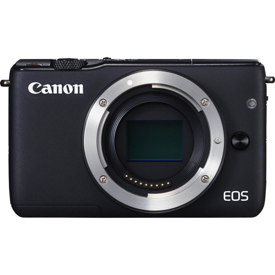 Canon-eos-m10-den