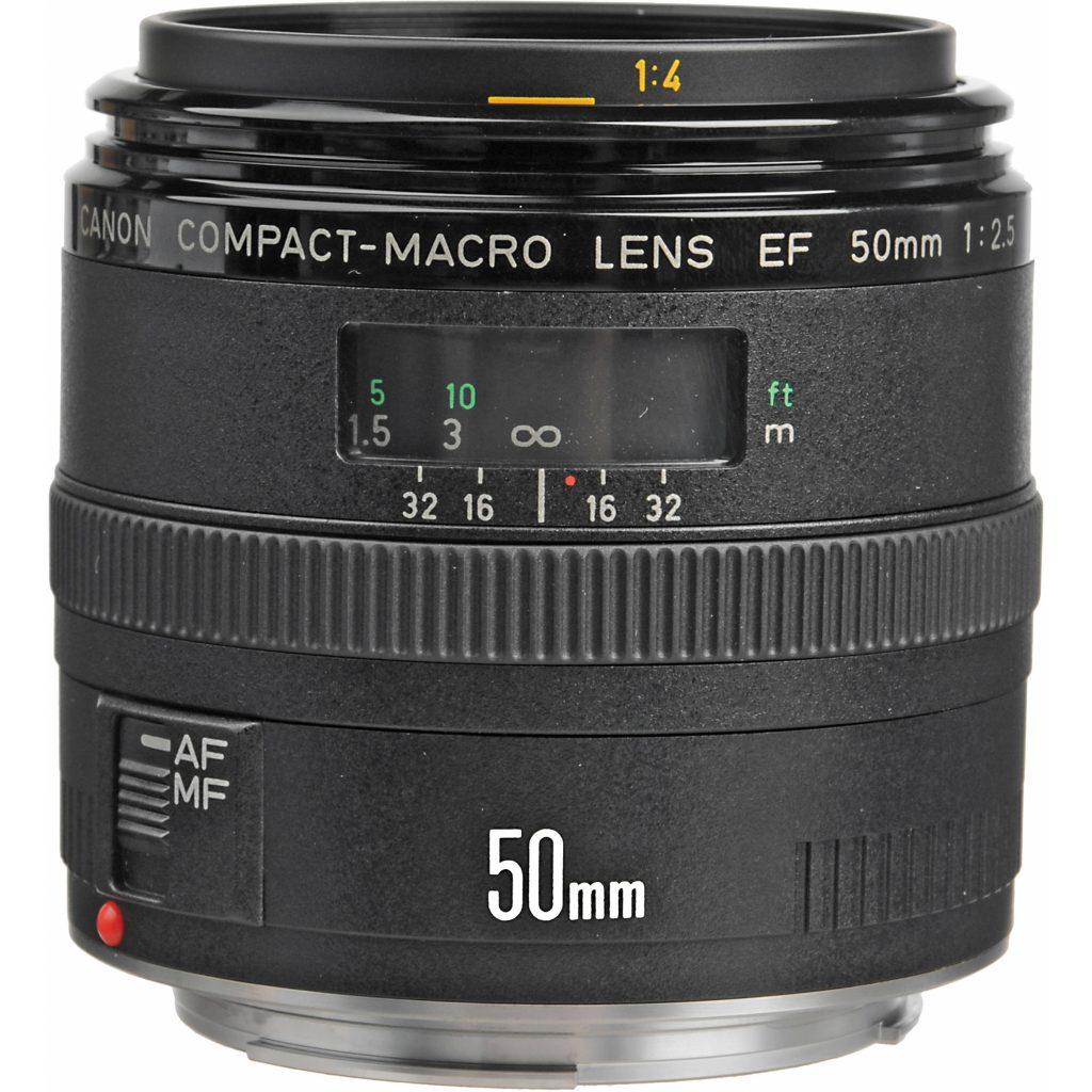 Canon_2537A003_50mm_f_2_5_Compact_Macro_12145