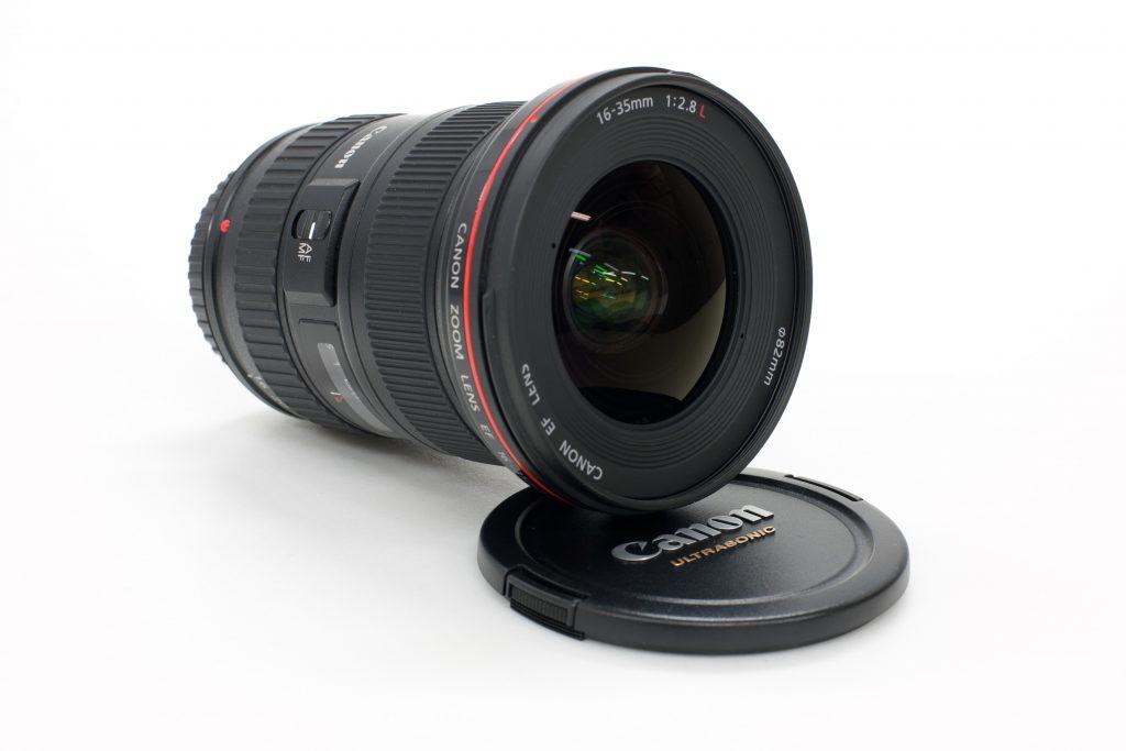 Canon_EF_16-35mm_F2.8L_USM_ultra_wide_angle_lens