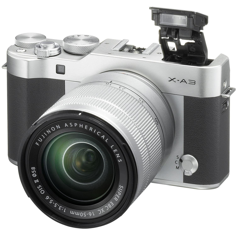 Fujifilm-X-A3-den-004