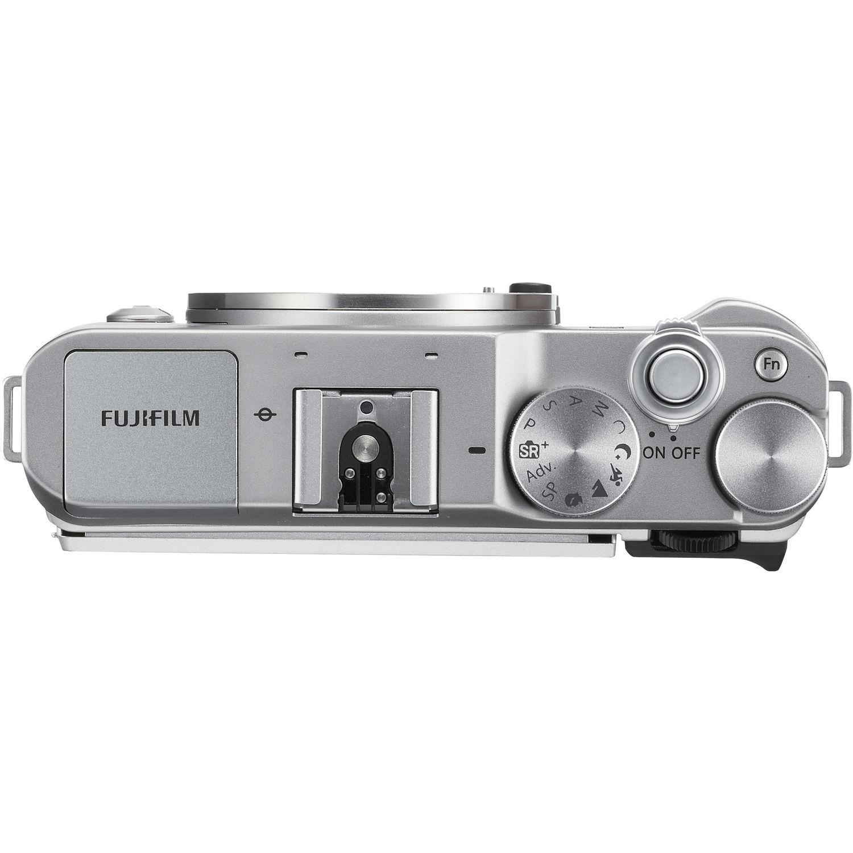 Fujifilm-X-A3-den-005