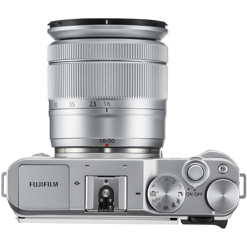 Fujifilm-X-A3-den-007