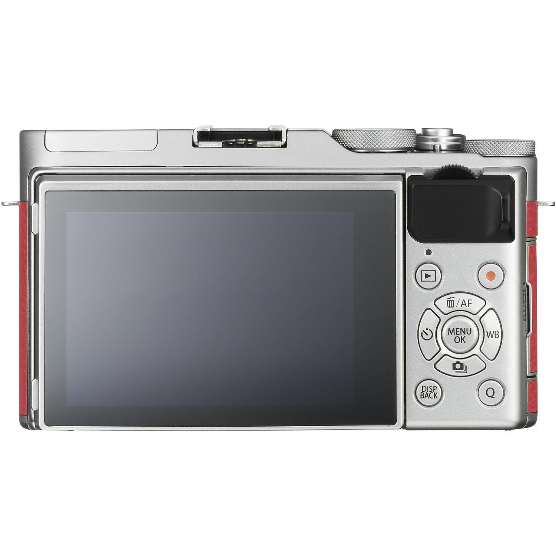 Fujifilm-X-A3-hong-002