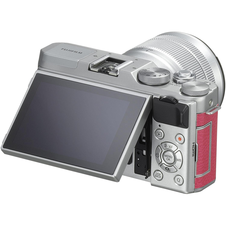 Fujifilm-X-A3-hong-003
