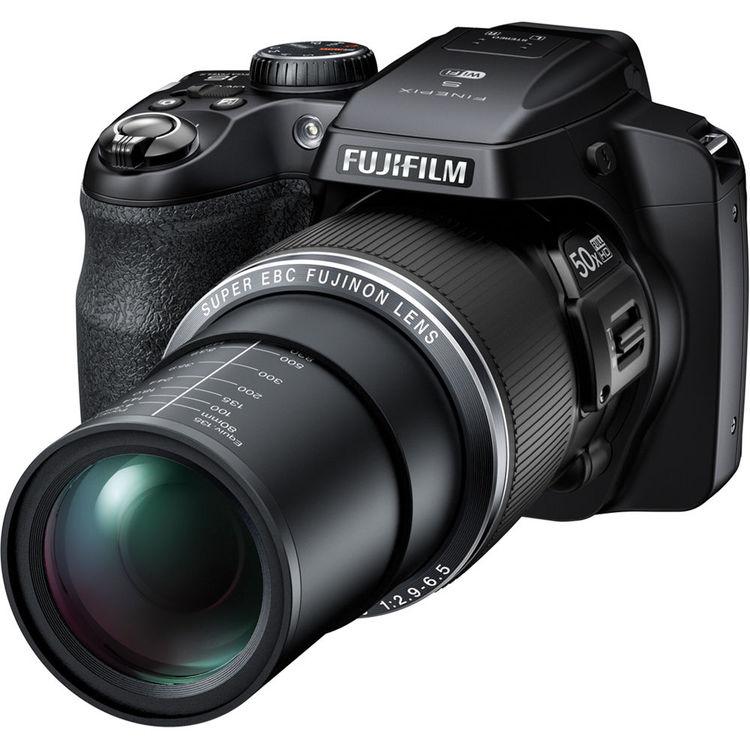 May_anh_Fujifilm_FinePix_S9400W_002