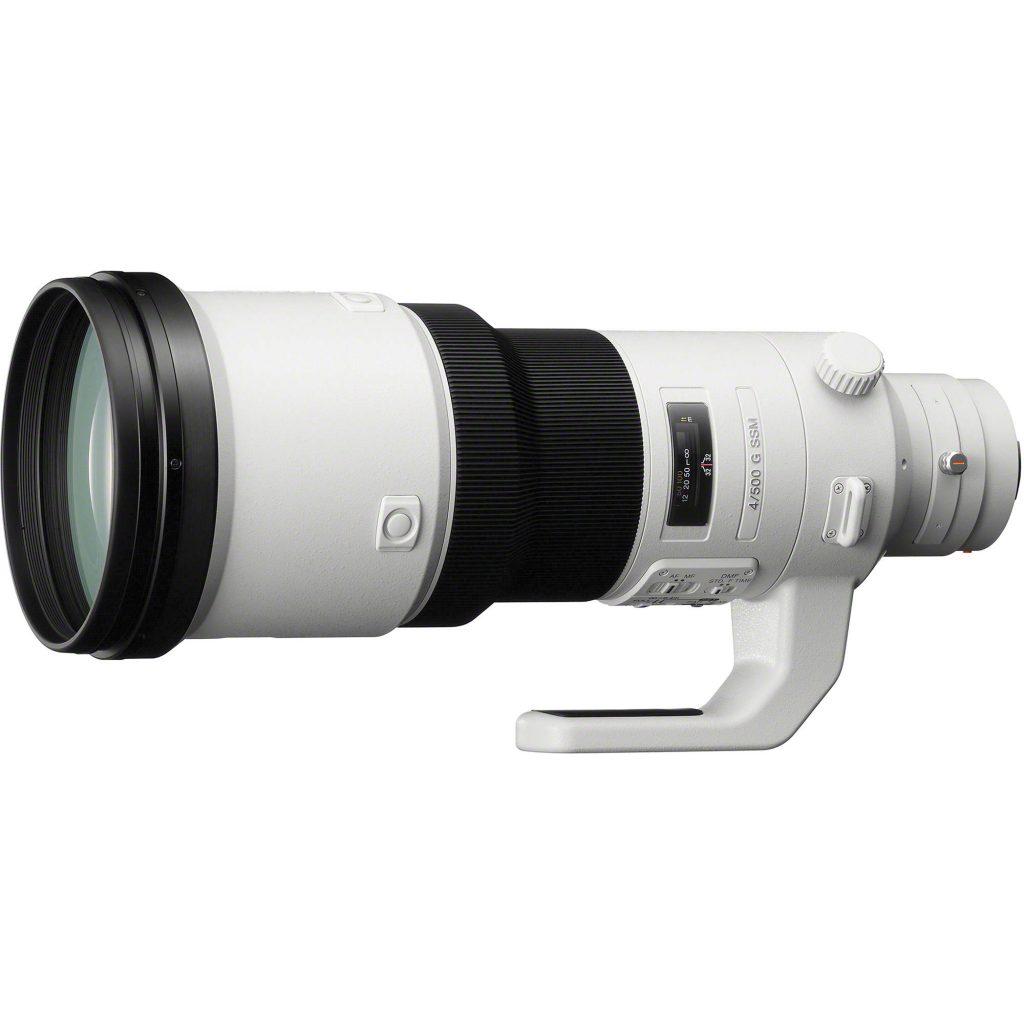 Sony_SAL500F40G_500mm_f_4_0_G_Lens_845555