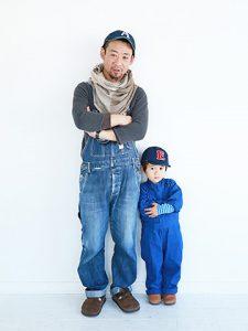 family-_photo_example2_1160-4
