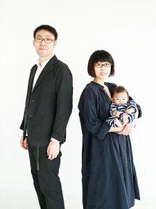 family_portrait_photo_example1_1160-3