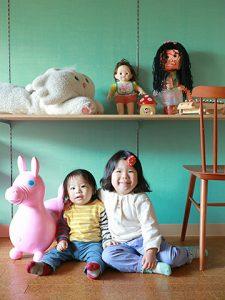 family_portrait_photo_example4_1160-6