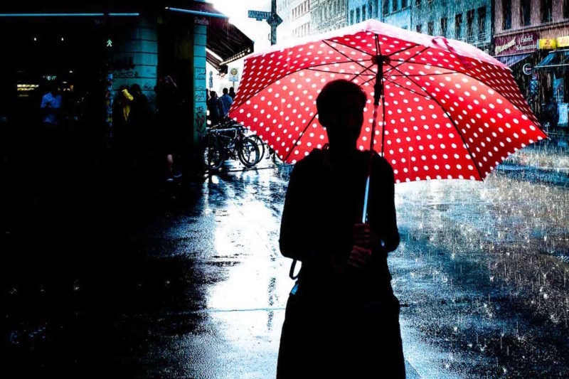 martin-waltz-street-photography-berlin-4-800x533