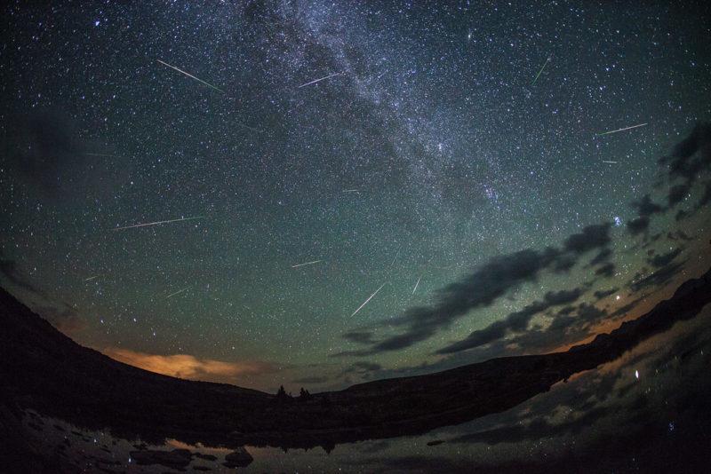meteor2-800x534
