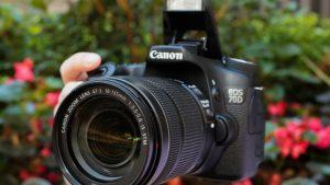 Canon_EOS_70D_35811192_02_620x433